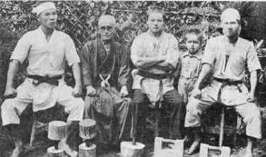 kyan 1941