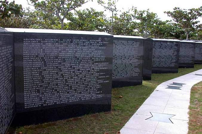 okinawa memorial
