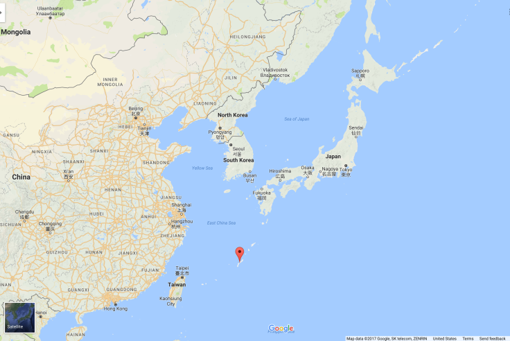 okinawa-pacific-map.png