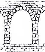 hidden_arches-02