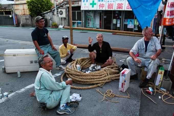rope-making-1-2